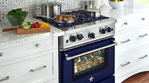 ranges for sale. Bluestar Ranges Sealed Burner Range In Cobalt Blue Star 48 Inch For Sale P