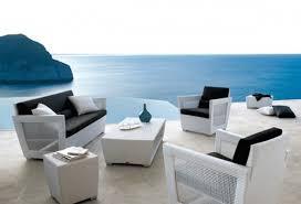 Small Picture Outdoor Designer Furniture Home Design