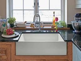 architecture farmhouse sink craigslist attractive bathroom vanity large size of within 12 from farmhouse sink