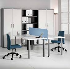 Office Desk : 2 Person Workstation Ikea Office Table Home Office For Two 2  Person Desk Ideas Office Cupboard Awesome 2 Person Desk Home Office Sell  Desk ...