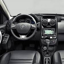 2018 renault duster specs. beautiful 2018 renault duster 2018 engine throughout renault duster specs r