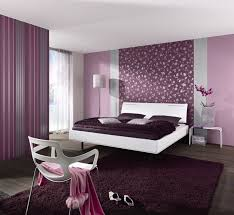 Small Picture Home Decorating Ideas For Bedrooms Bedroom Design