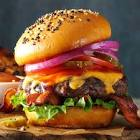 cassy s barbecue chip burgers