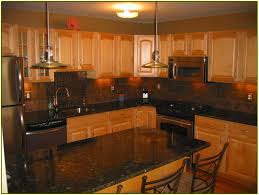 Uba Tuba Granite Kitchen Ubatuba Granite White Cabinets Home Design Ideas
