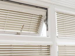 Window Shutters  Free Measuring U0026 Fitting  Shades BlindsWindow Blinds Glasgow