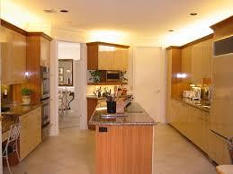 kitchen over cabinet lighting. Over Cabinet Kitchen Lighting. Hidden Lighting For Softer Ambiance In D