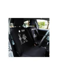 toy story baby car seat cover uk canopy
