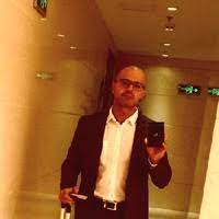 Ahmad Issa - Chief Operating Officer - Confidential   LinkedIn