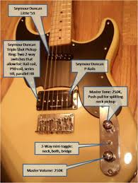 wow! is the squier '51 back? Squier 51 Wiring Diagram that version can be heard here fender squier 51 wiring diagram