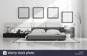 Schlafzimmer Weiß Schwarz Schlafzimmer Weiß Lila