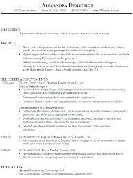 Sales Associate Resume – Imcbet.info