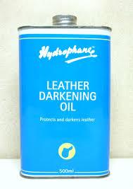 hydrophane darkening oil larger imagemove
