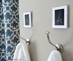 bath towel hook. Wonderful Bath Bathroom Towel Hooks Ideas Small Frames Above The Spray Paint White With  Regard To Hook Designs 17 Bath O
