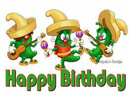 Happy Birthday Bobby! Images?q=tbn:ANd9GcTxzp7ToENt4XeuCLXY-WCP3y6UJnYqa3Bg1k1Q1bJbteYRvBWu