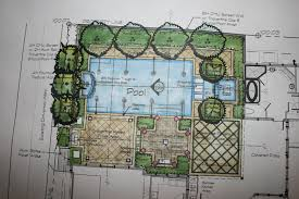 Architect Map Design Online Architectural Site Plan Drawing At Getdrawings Com Free