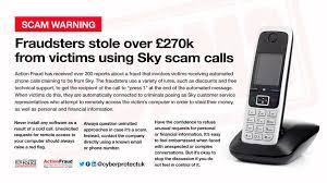 Hasil gambar untuk pasar gelap Sky Fraud milik Rusia