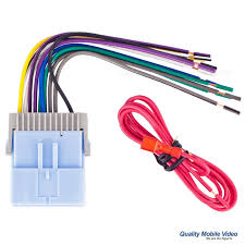 chevy bu radio wire diagram wirdig 2003 chevy silverado radio wiring harness 2005 chevy silverado radio