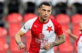 Slavia Prag Başkanı Tvrdik: Galatasaray'la anlaşamadık - Noktam Haber -  Türkiye'nin Tek Tarafsız Haber Sitesine Göz At