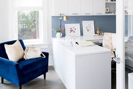 stylish home office. Stylish Home Office