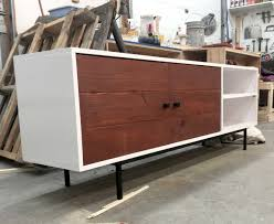 small cream console table. full size of console table:small cream table modern white lacquer ana small .