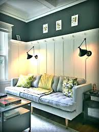 wall sconce ideas sconces living room wall sconces impressive in sconce well lighting sconces for living room wall bathroom wall sconce ideas