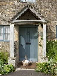 cottage front doors42 best Doors images on Pinterest  Front doors House exteriors