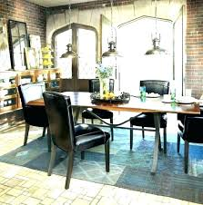 round dining rug round dining room rugs what size rug under dining table round dining table