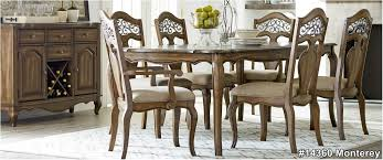 discount furniture online free shipping. Awesome Discount Furniture Online Store Discounted In Dallas Fort Excellent Conceptualization Stores Free For Shipping