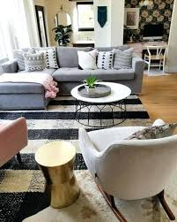Image By Kismet House Article Com Furniture Reviews Houzz Embrace Coconut  White Rocking Chair E76