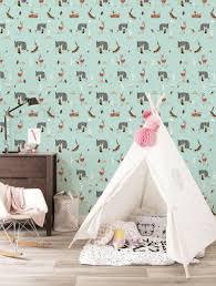 Hout Behang Kopen Prints Op Hout Behang Grote En Kleine Sterren