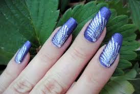 Great Nail Art Ideas For Girls