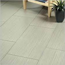 12x24 floor tile patterns tile patterns shower floor tile patterns a inspire x tiles for shower 12x24 floor tile patterns