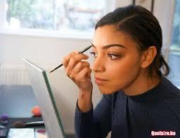 Atelier Maquillage Saint Josse Ten Noode Quefairebe