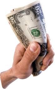 Pénzkölcsön gyorsan és rugalmas feltételekkel