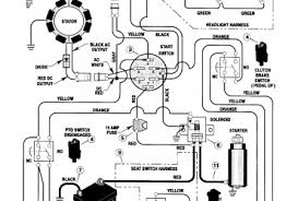 68 john deere lawn mower wiring diagram tractor repair and 4 way switch diagram dimmer