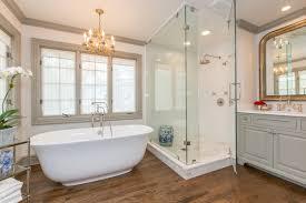 bathroom redo. Bathroom Redo