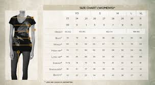 I Shop Element T Shirt Teepee Ringer White S18 Boards Lv