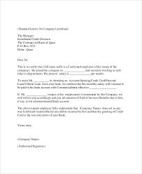 free personal letterhead gallery of standard letterhead template