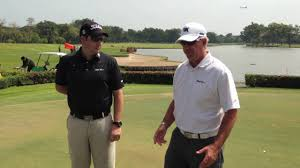 Aimpoint Green Reading Chart Vs Express With Mark Sweeney