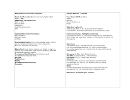 Do References Go On A Resumes Template Template For References Job Interview Download How Do You