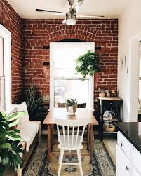photo 4 of 6 decorating a small apartment design ideas 4 best 25 small apartment decorating ideas on