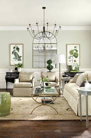 how to choose the right size rug decorate with a color design 2