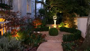 Small Picture Here you go Front garden design ideas pictures uk