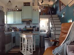 Small Picture Tiny house movement moves into Tri Cities some local zoning