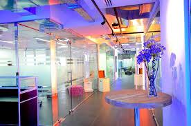 mood lighting ideas. Office Mood Lighting Design Ideas