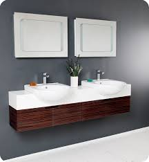 modern bathroom double sinks. Unique Double Bathroom Sink Decorating Your Own To The Dresser New Modern Sinks A