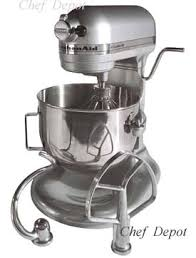 kitchenaid stand mixer sale. kitchen aid mixer kitchenaid stand sale i