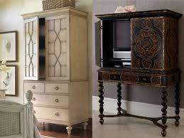 cabinets to hide tv. interior design hiding the tv11 cabinets to hide tv y