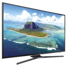 samsung 4k tv png. picture of samsung 55\ samsung 4k tv png