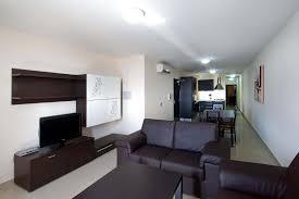 Living Room Kitchen Living Room Kitchen Combo Ideas A1houstoncom